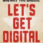 David Gaughran – Let's Get Digital