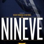 Rick de Gier – Nineve