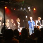 Concertverslag Martin Brand Keith Green Tribute in Zwolle