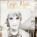 Leigh Nash – Hymns & Sacred Songs