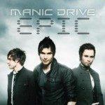 Manic Drive – Epic