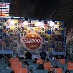 Alternatieve Top2000 lijsten #nrtop2000