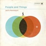 Jack's Mannequin – People & Things