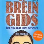 Juni Daalmans – De breingids