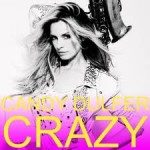 Candy Dulfer – Crazy