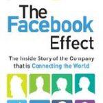 David Kirkpatrick – Het Facebook Effect