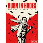 Michael Martin – Burn in Hades