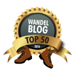 wandelblog_top_50_2016-wit