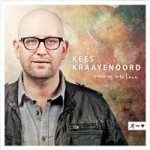 Kees Kraayenoord – Running Into Love