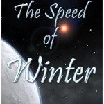 B. Morris Allen – The Speed of Winter