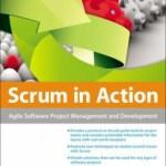 Andrew Pham and Phuong-Van Pham – Scrum in Action
