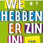 Hans van der Loo – We hebben er zin in!