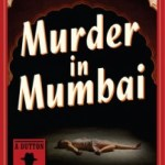 K.D. Calamur – Murder in Mumbai