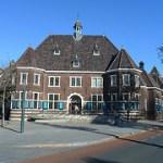Rijksmuseum Twenthe en Roombeek