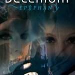 Delerium – Epiphany