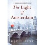 David Park – The Light of Amsterdam