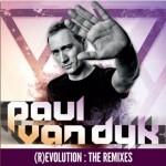paul van dyk the revolution remixes