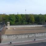 Toeristische hoogtepunten uit Oost- en West-Berlijn op ons derde bezoek 1