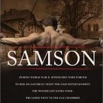 Shawn Hoffman – Samson: a Savior Will Rise