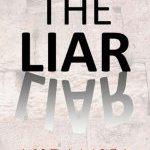 Niramisa Weiss – The Liar