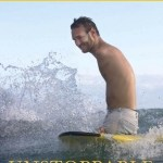 Nick Vujicic – Unstoppable: The Incredible Power of Faith in Action