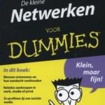 Donna Fisher – De kleine Netwerken voor Dummies
