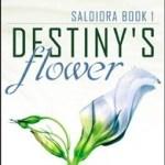 Linda Harley – Destiny's Flower