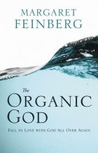 the organic god