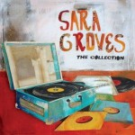 sara groves collection