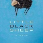 Ashley Cleveland – Little Black Sheep a Memoir