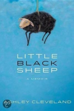 Little Black Sheep