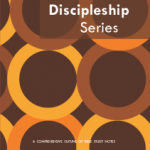 Taka Sande – The Discipleship Series