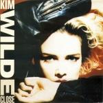 kim wilde close