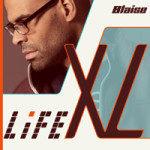 Blaise – Life XL Wereld van verschil