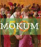 mokum50