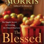 Robert Morris – The Blessed Church