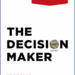 Dennis Bakke – The Decision Maker