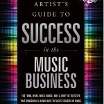Loren Weisman – The Artist's Guide to Success in the Music Business