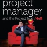 Peter Taylor – The Lazy Project Manager and the Project From Hell
