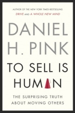 To-Sell-Is-Human-The-Surpris