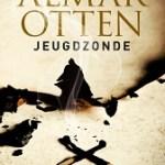 Almar Otten – Jeugdzonde