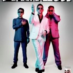 Concertverslag Depeche Mode in Ziggo Dome Amsterdam