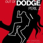 Ruby Barnes – Getting Out of Dodge