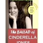 Victoria Hanan Iglesias – The Ballad of Cinderella Jones
