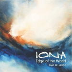 iona edge of the world