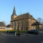 3e Gramsberger Torentocht door afwisselend Vechtdal en buurtschappen Hardenberg
