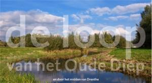 De-loop-van-het-Oude-Diep-300x164