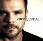atb contact