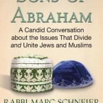 Marc Schneier & Shamsi Ali – Sons of Abraham