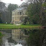 Trekvogelpad door Nationaal-Park Utrechtse Heuvelrug van Maarn naar Rhenen